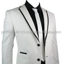 Business Men's Suit GI_727