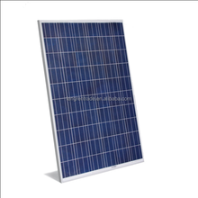 2016 new arrived top quality competitive price suntech solar panel 250 watt solar panel