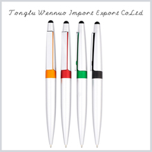 Factory directly sale multipurpose stylus pen