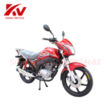 Outdoor Sports Adult Motorcycle Scooter Motorbike with 125cc 150cc 175cc 200cc 250cc zongshen engine For Sale