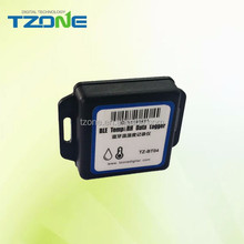 Customized Temp Sensors Products Transportation & Logistics,Telecom Infrastructure,Green Energy and Healthcare Industries