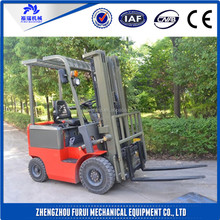 Hot sale new forklift price/telescopic forklift/forklift attachment