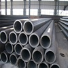 astm a103 18 inch top seamless steel pipe manufacturers
