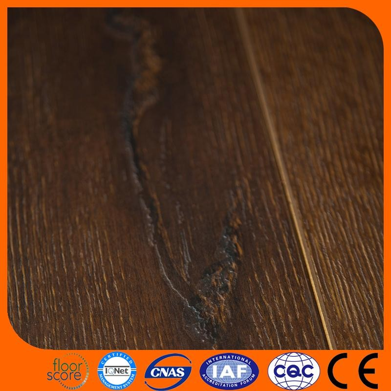 High quality pvc sports used hardwood flooring for sale