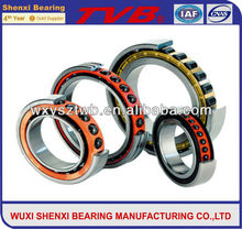 double-row angular contact ball bearing for Iron Bearing Chinese Maple Skateboard