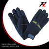 Custom Protection Gloves, Warm Safety Hand Job Glove, Wholesale Mechanic Glove