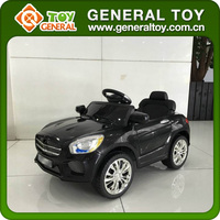 102*62*52cm Kids Electric Ride On Car Electric Car For Kids To Drive