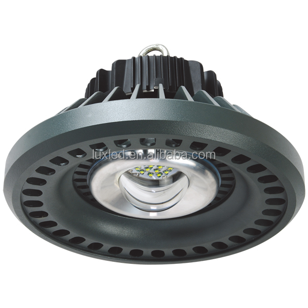 factory price super bright 220v 230v 150w retrofit led lights for sale