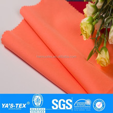 4 way stretch waterproof swimming trunk fabric,spandex swimming suit fabric,Polyester spandex board shorts fabric