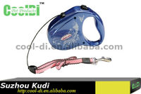 mini size retractable dog lead KD0301051