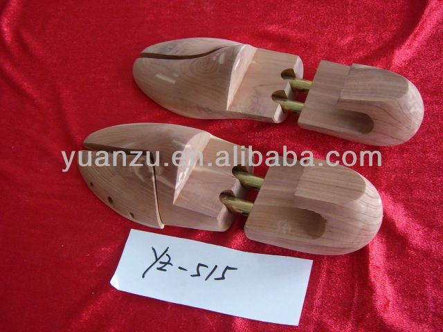 SHOE INSERTS FOR LEATHER SHOES