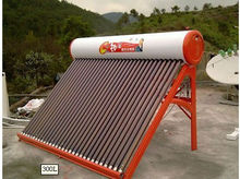 swimming pool solar water heaters