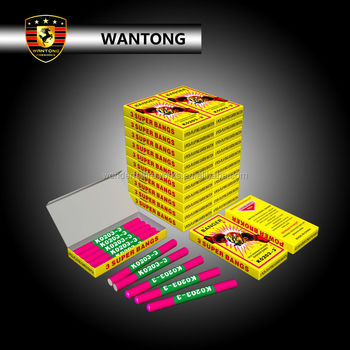 k0203 match firecrackers fireworks 3 bangs match cracker supplier Chinese cracker firecracker