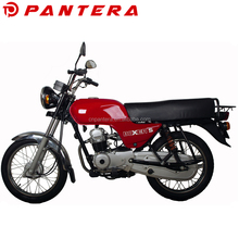 Cheap Motorbike 100cc Bajaj Boxer Bike New Motorcycle