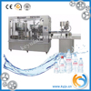 /product-detail/nice-low-consumption-mineral-water-plant-machinery-cost-price-for-sale-60673350594.html