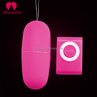 Mini colorful love eggs high quality low price sex dolls for japanese hot girl wireless eggs vibrator