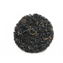 Orthodox Black Tea - OPA