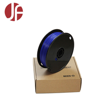 Hot selling hight quality plastic 3d printing heating filament