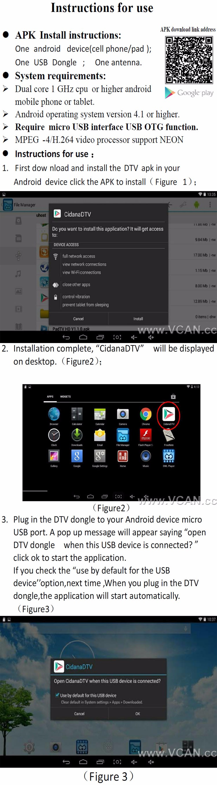 download apk pad tv tuner dvb t2s dvb t dvb t2 android dvb t2 dongle buy download apk pad tv. Black Bedroom Furniture Sets. Home Design Ideas