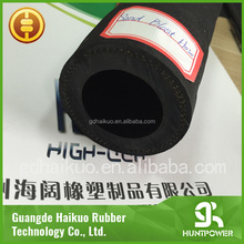 factory mud rubber suction hose