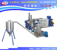 Farm Waste Plastic Film Washing and Recycling Line Price