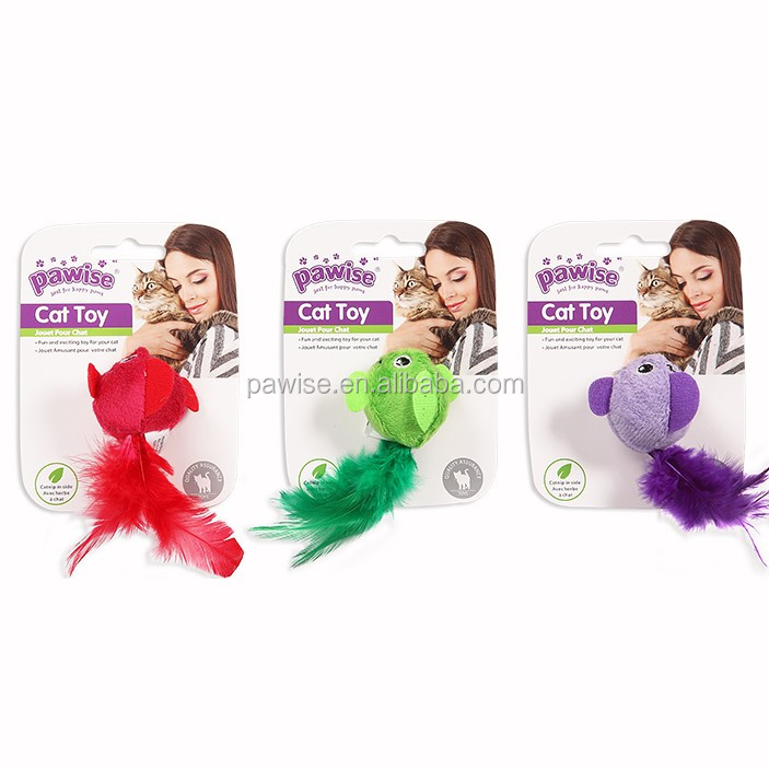 Bird Cat Toy Pet accessories