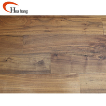 Good Quality Sell Well Solid Wood Wall Thickness Panel