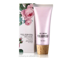 Soft Mild Fiber Facial Cleansing Brush Deep Pore Clean Face cream