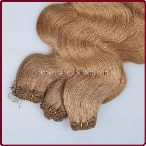 For Sexy Girls New Arrivalling With 7a grade hair extensions unprocessed virgin brazilian body wave