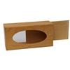 /product-detail/cheap-wooden-box-from-manufacture-60728228501.html