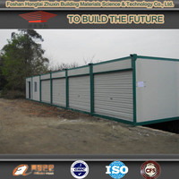 portable toilets container homes for sale