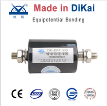 Equipotential Connector/electrical earthing/Grounding Equipment