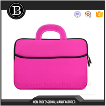 8.9 - 10.1 inch Tablet Sleeve,Ultra-Portable Neoprene Zipper Carrying Sleeve Case Bag with Accessory Pocket
