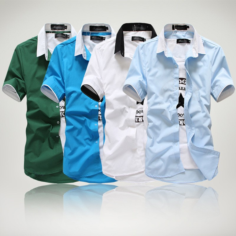 85% Polyester 15% Cotton Latest Sweat Proof Cycling Designs Shirts For Boys