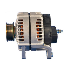 Bus Engine Alternator with Competitive Price