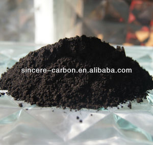 activated carbon coal powder