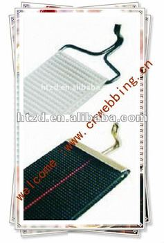 Furniture Elastic Webbing Hook