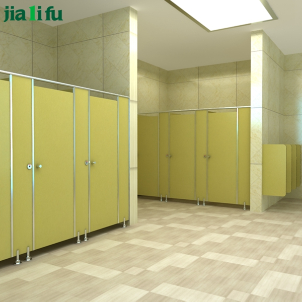 JIALIFU compact grade shower bath cubicle price malaysia