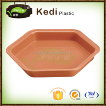 large ceramic pots plastic flower pot terracotta flower pot plates