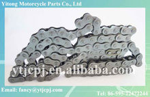 Best Quality 45MN Motorcycle Chain 428