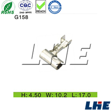 DJ221L-4B 3way plug connector for mazda car