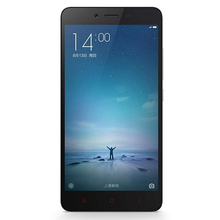 Top sale low price china mobile phone with whatsapp XIAOMI Redmi Note 2 for sale