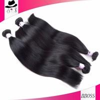 Quality guarantee vendors distributors hair extension certification courses