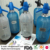 Soda maker, soda bottle,soda water maker, soda siphon, gift