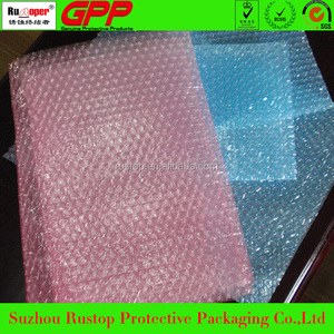 VCI Antirust Air Bubble Film (Air bubble film)
