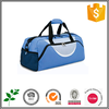 Good quality large capacity Canvas duffel bags travel tote bags