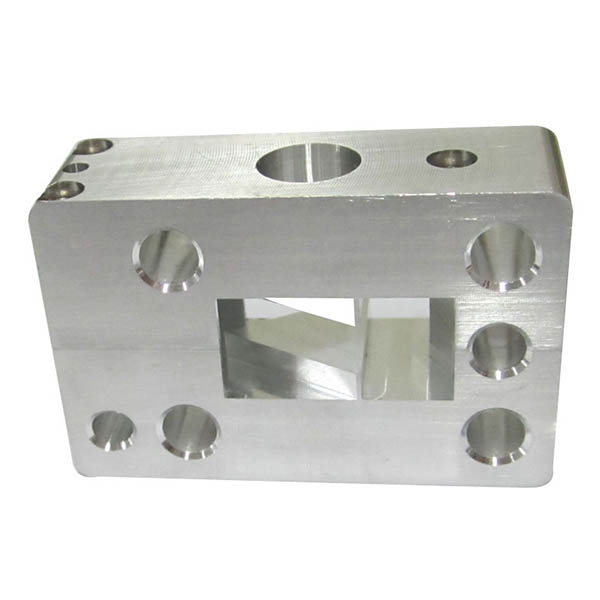 custom i2c agricultural components precision engineering components