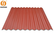 pvc roofing/roof tile/wholesale roofing shingles