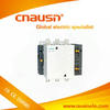 SC2 China suppliers 115a poles electrical contactor 380v
