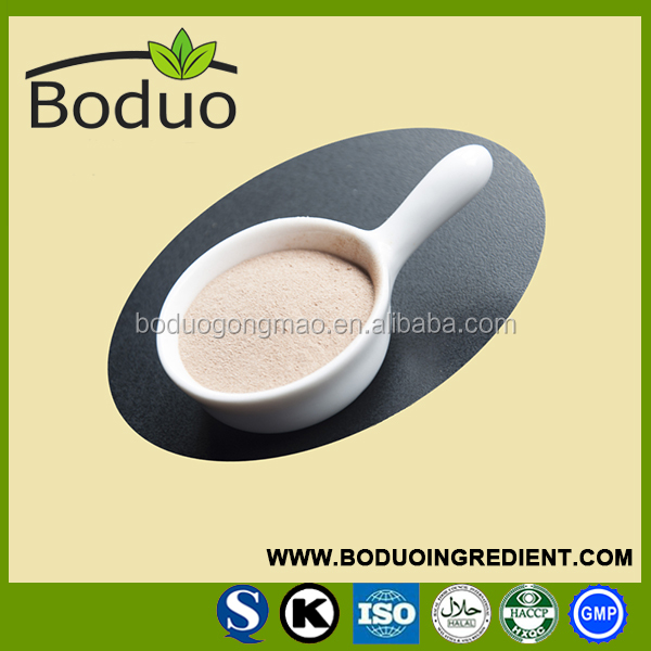 Best quality low price manufactory Non Dairy Creamer For Cereal